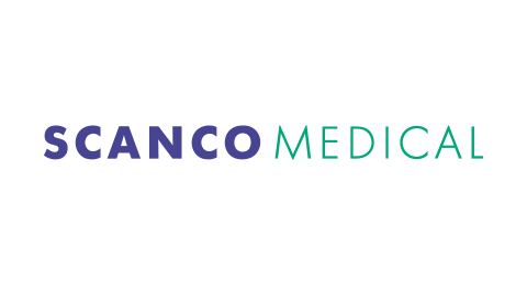 Scanco Medical